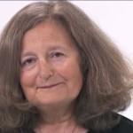 Anne-Marie Duguet